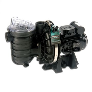 Sta-Rite 5P2RC-3 Filtration Pump 0.5HP (0.37kW) Three Phase